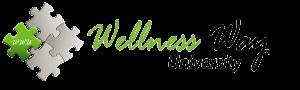 WWU LIVE! Logo